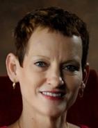 Dr. Katy Phelan