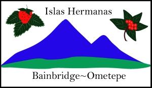 BainbridgeOmetepe