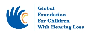 Global-Foundation-logo-updated-HR-version