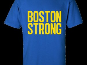 bostonstrongtshirts0419_fullsize_story1